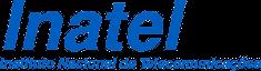 Inatel_logo