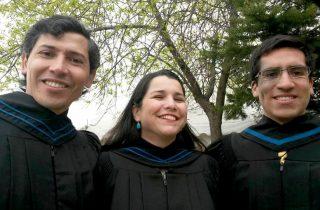 graduacion_becarias_os_en_canada