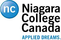 niagara_logo