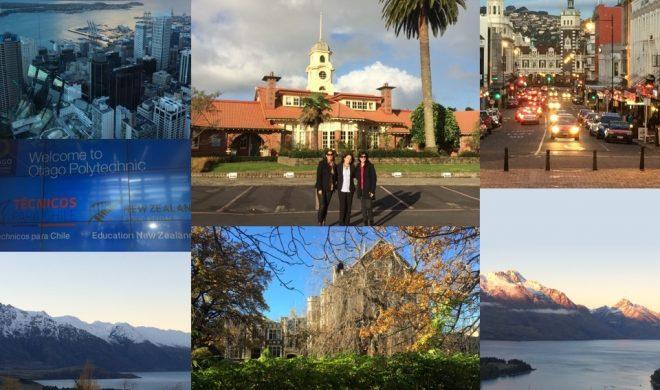programa_tecnicos_visita_nueva_zelanda